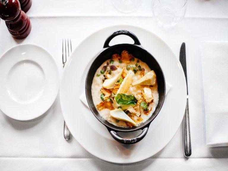 soup-stew-dish-918422